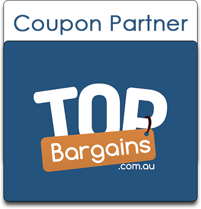 Coupon Partner