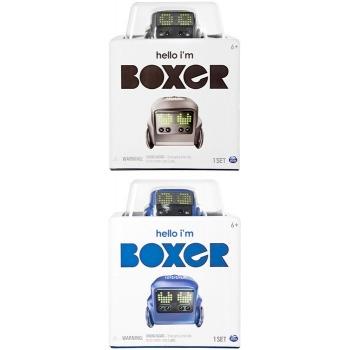 Robot65save24Topbargains Assorted Kmart Boxer Assorted Boxer Kmart 45AjLR