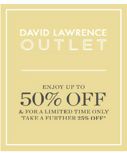 David Lawrence Women's Clothing On Sale Up To 90% Off Retail