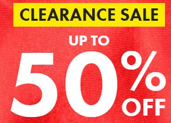 215978ad1217 Bonds Clearance Sale - Up to 50% Off | TopBargains
