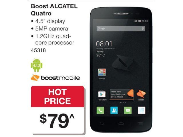 Australia Post - Latest Catalogue: HP 250 15 6
