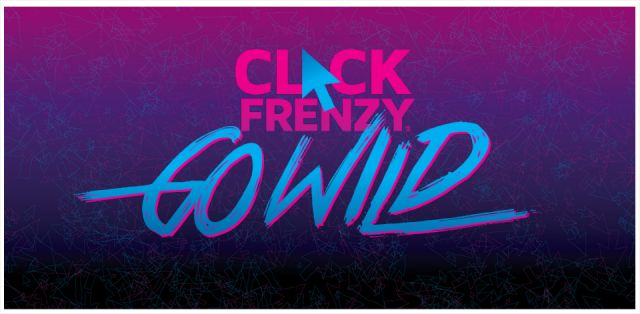 click frenzy - 640×314