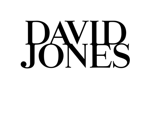 About David Jones promo codes. Established in , David Jones (or DJs, as it's fondly referred to) is one of those department stores that is a household name every Australian knows and recognises.