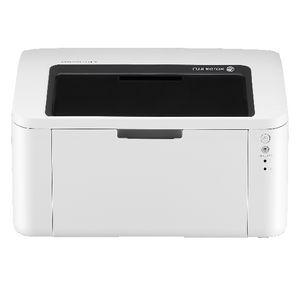 Officeworks - Fuji Xerox DocuPrint P115W Wireless Mono Laser Printer