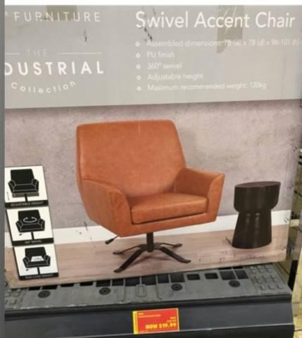 Fine Aldi Clearance Sale 50 Off Stock E G Swivel Accent Inzonedesignstudio Interior Chair Design Inzonedesignstudiocom