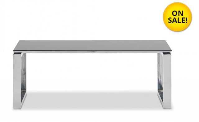 Super Amart Wall Street Coffee Table 129 Save 120 95 Topbargains