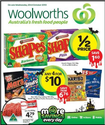 woolworths clothing account application form