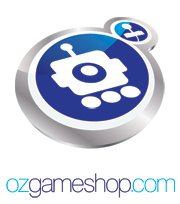 ozgameshop coupon 2019