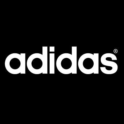 Adidas Promo Codes | 15% Off In March 2020 | Forbes