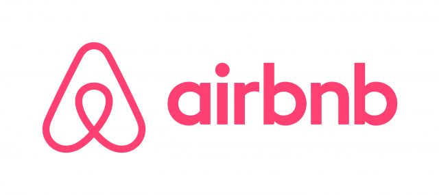 How does the Airbnb Coupon Code work?