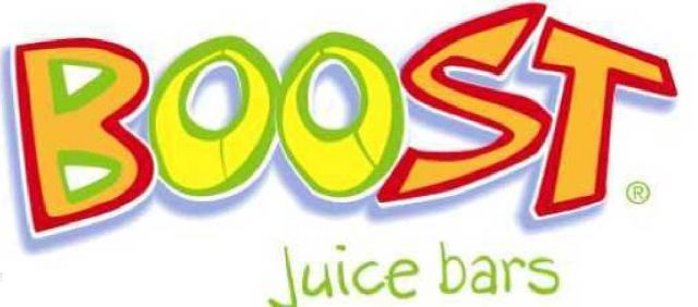 Boost Juice Coupons, Deals and Promo Codes - September, 2019