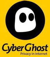 cyberghost promotional offers