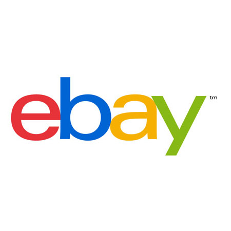 8ca33f0ae033d 30% off eBay Voucher Code, Deals and Discount Codes - August, 2019