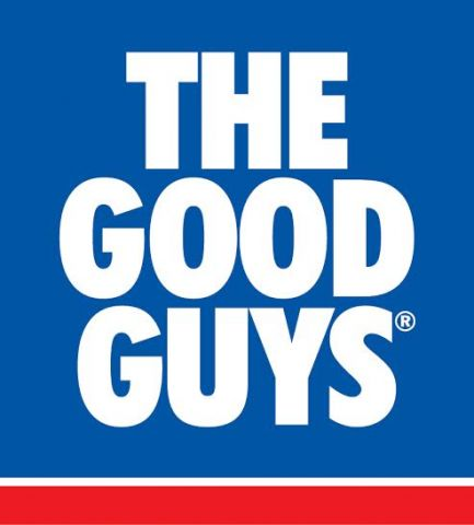 Good guys discount coupon