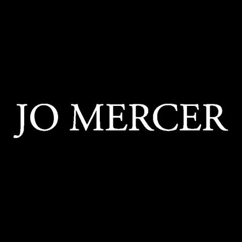 30% off Jo Mercer Promo Code, Deals and Discount Offers