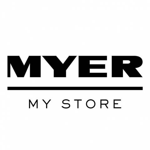 Myer Coupon Code ($50 off), Deals and Discount Offers