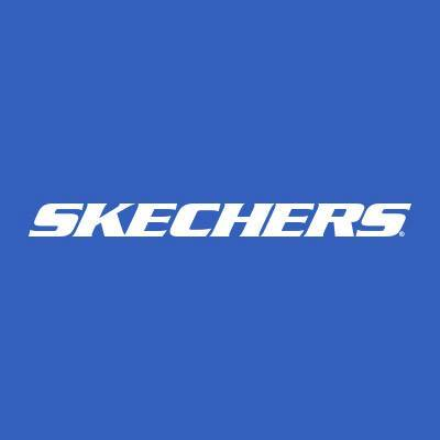 skechers deals