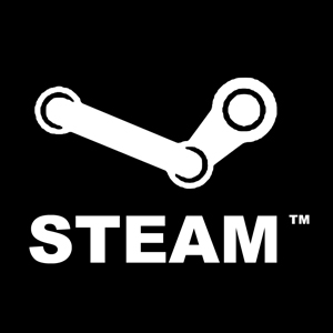 SteamPowered com Coupons, Deals and Promo Codes - August, 2019