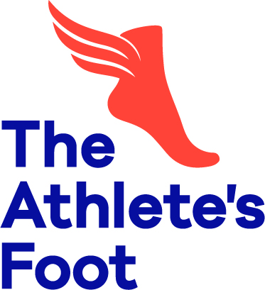 The Athlete's Foot Coupons, Deals and Promo Codes March, 2020