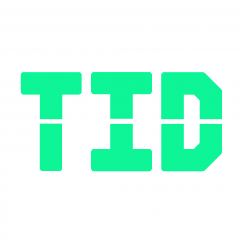 tid travel insurance coupons