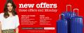David Jones New Offers!  30%-50% off!