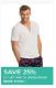25% off on ALL Men's Sleepwear @ David Jones