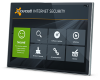 50% off on Avast! Internet Security 3PC's 1 year