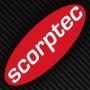 Scorptec Promo Code Australia