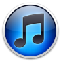 iTunes Apps Coupon Code Australia
