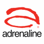 Adrenaline Coupon Code Australia