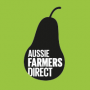 Aussie Farmers Direct Coupon Code Australia