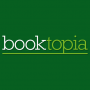 Booktopia Coupon Code Australia