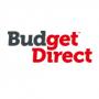 Budget Direct Coupon Code Australia