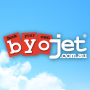 BYOjet Coupon Code Australia