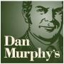 Dan Murphy's Promotional Code Australia