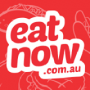 EatNow Coupon Code
