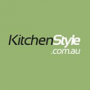 Kitchen Style Coupon Code
