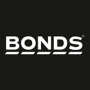 Bonds Coupons