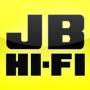 JB Hi Fi Coupon Code Australia