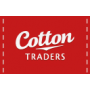 Cotton Traders Coupon Code Australia
