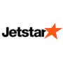 Jetstar Promo Code Australia