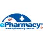 ePharmacy coupons