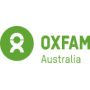 Oxfam Shop Promo Code Australia