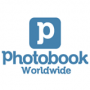 Photobook Coupon Code Australia