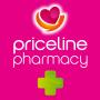 Priceline Coupon Code Australia