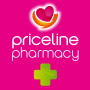 Priceline Pharmacy Promo Code Australia