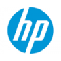 HP Australia Coupon Code