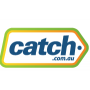 Catch Coupon Code Australia