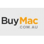 Buy Mac Coupon Code Australia