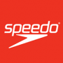 Speedo Coupon Code Australia